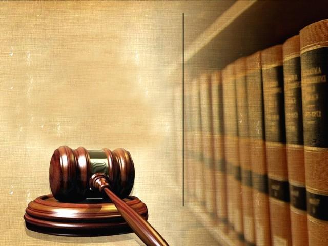 porady prawne płock
