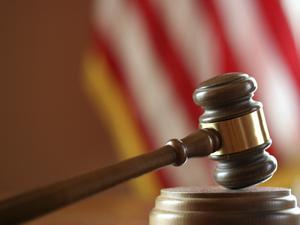 Porady prawne dla firmy przewozowej