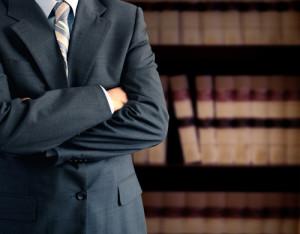 adwokat płock