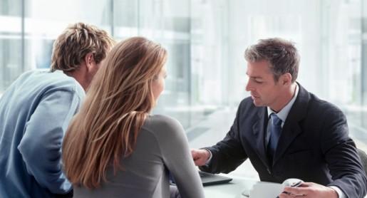 Uzyskiwanie pomocy prawnej, w przypadku gdy nie stać Cię na adwokata