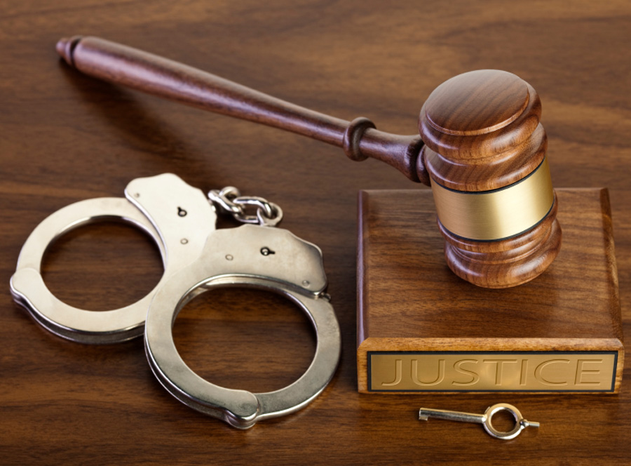Hierarchia rekrutacji do kancelarii prawnych